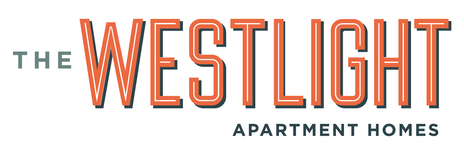 The Westlight Apartments