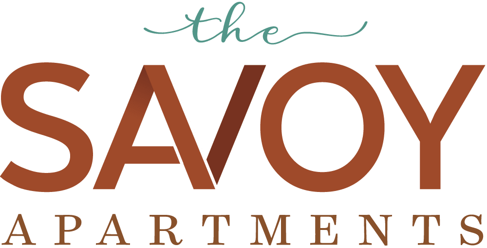 Savoy Apartments