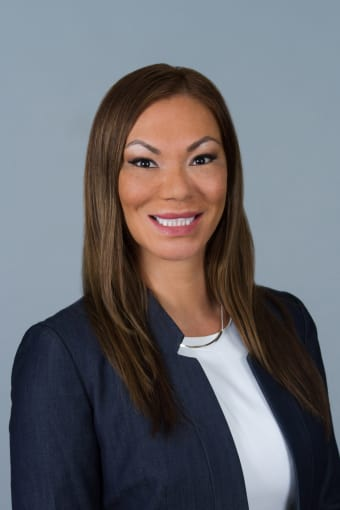 Meet Marisa, Regional Director of Operations for the Florida Region at Discovery Senior Living in Bonita Springs, Florida