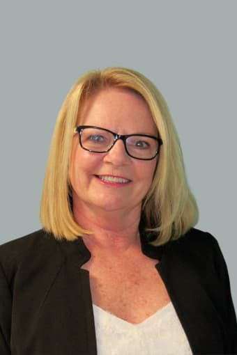 Meet Patti. at Discovery Senior Living in Bonita Springs, Florida Director of Sales for the Florida Region