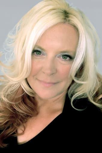 Cassandra Engeldinger, Director of Marketing