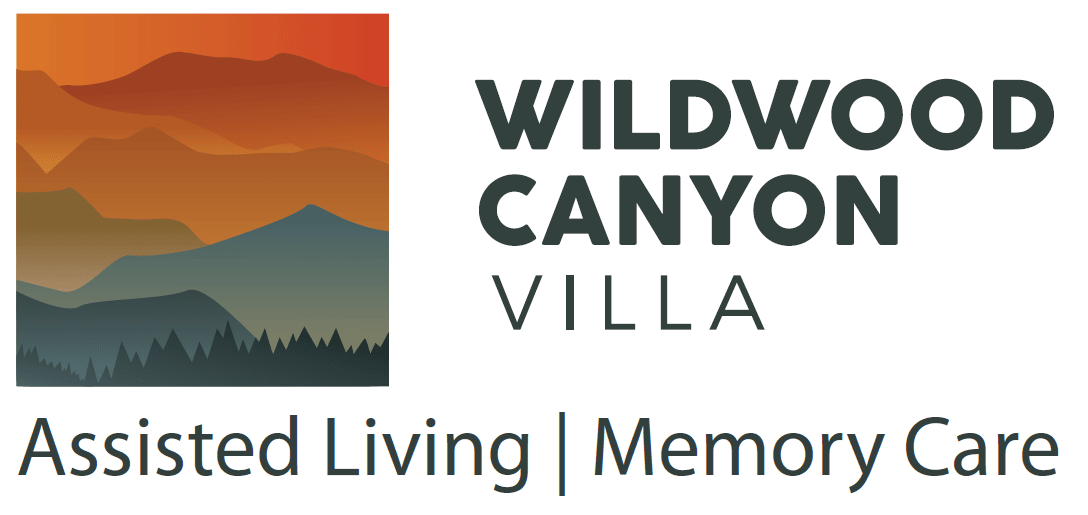 Wildwood Canyon Villa Assisted Living and Memory Care
