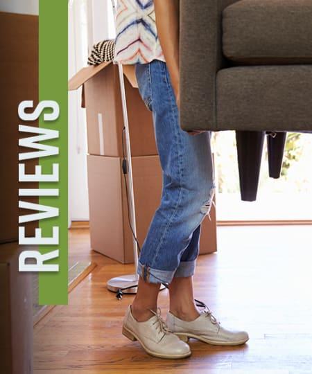 View the reviews for Extra Attic Mini Storage - Glen Allen in Glen Allen, Virginia
