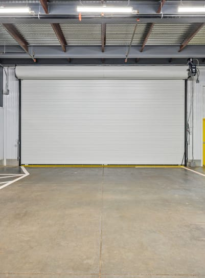 View our features at Storage 365 in Euless, Texas
