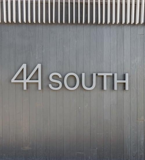 44 South | Apartments in Austin, TX
