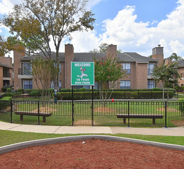 Apartments In Atascocita: Pet Friendly Apartments For Rent In Humble, Texas On FM 1960