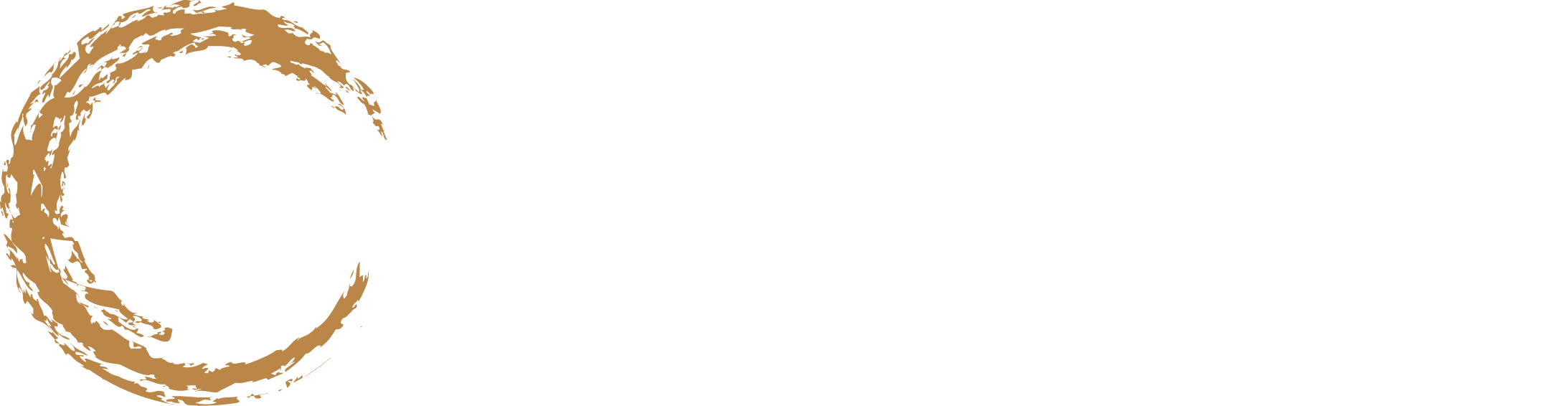 Copperstone Apartment Homes