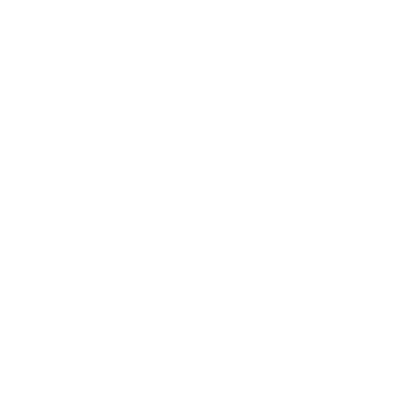 Bradford Luxury Apartments & Townhomes