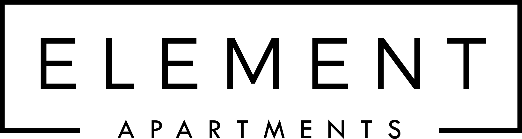 Element Apartments