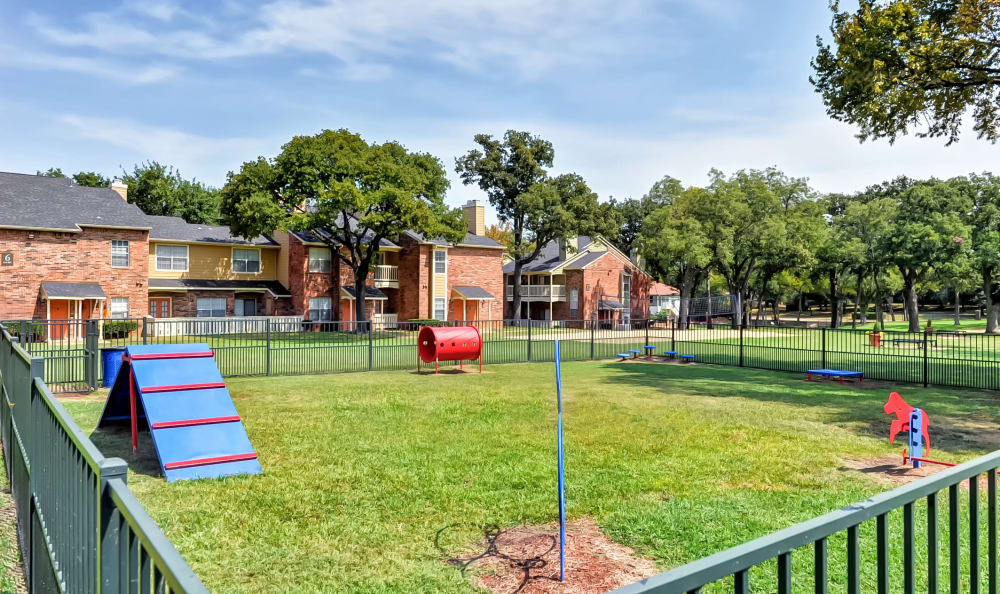 Tall Timbers Apartments Euless Tx Reviews