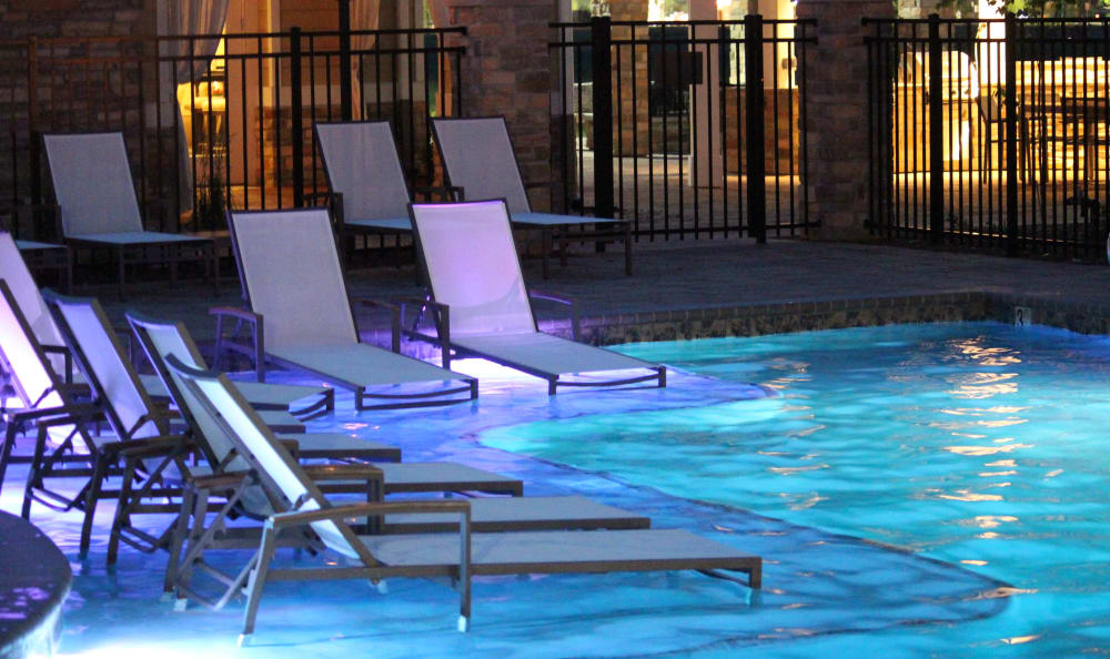 Red Knot at Edinburgh offers a swimming pool in Chesapeake, Virginia