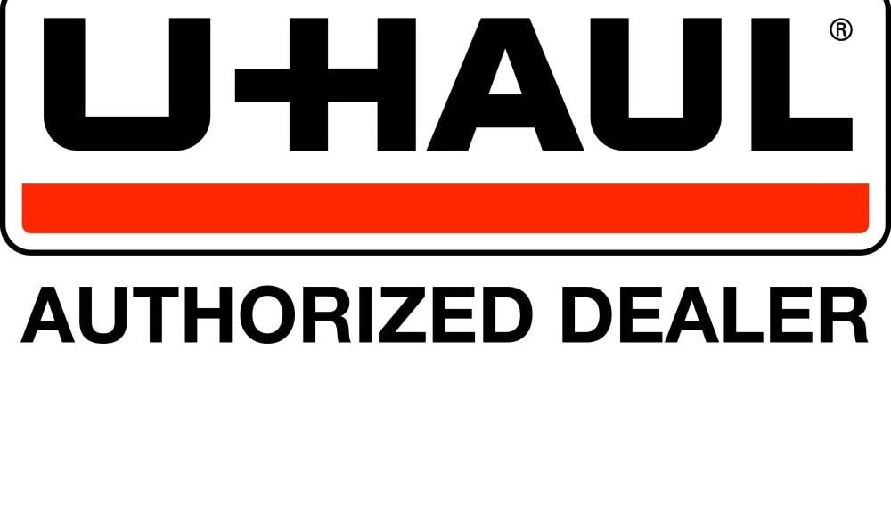 Advantage Storage - Saginaw is an authorized U-Haul dealer in Fort Worth, Texas