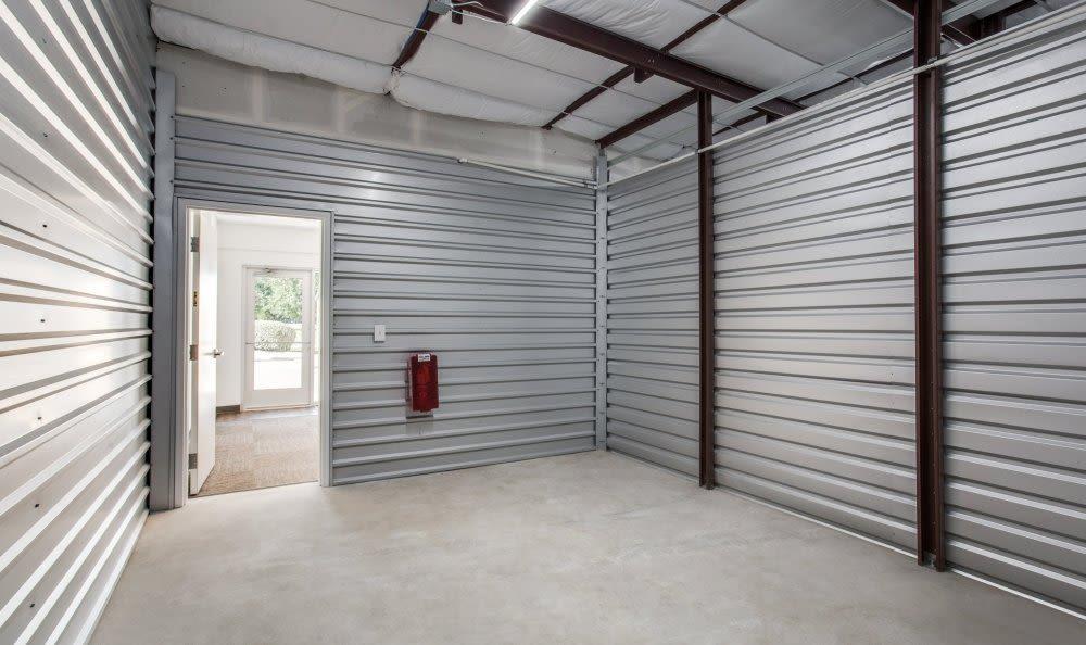 Self Storage Units Fort Worth Tx Advantage Storage