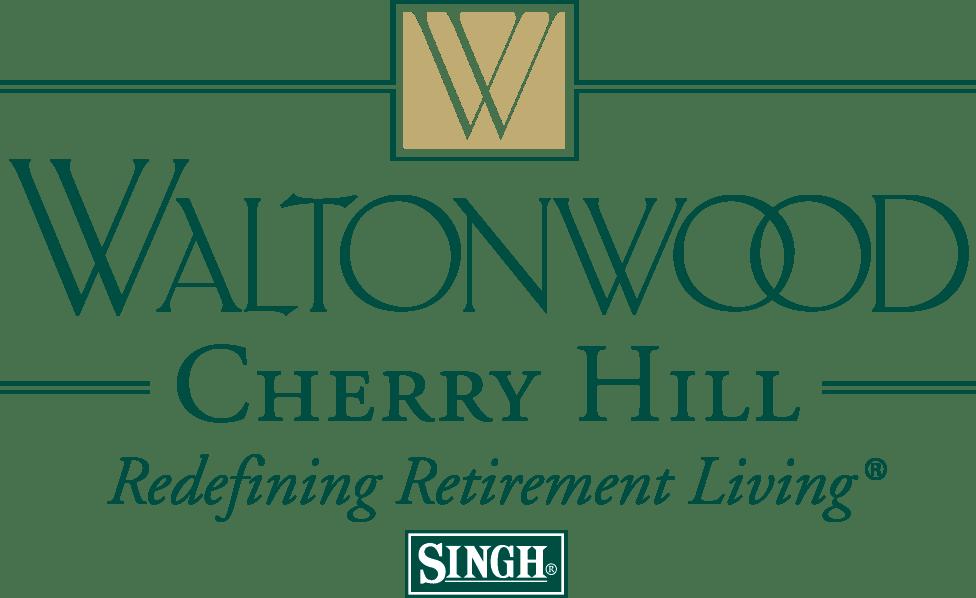Waltonwood Cherry Hill
