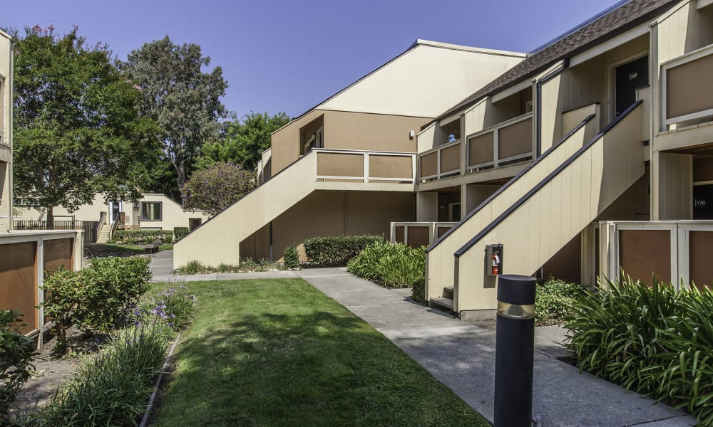 Photos of the timbers apartments in hayward california - One bedroom apartments in hayward ca ...