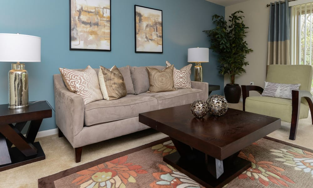 Apartments in Philadelphia, PA (Roxborough) | Henry on the ...