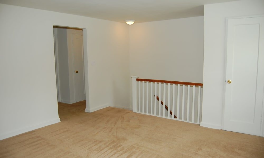 Interior view at General Greene Village Apartment Homes in Springfield, NJ