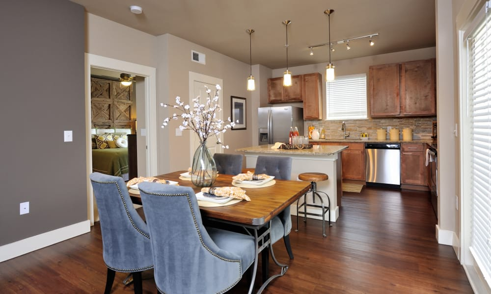 Katy, TX Apartments Near Westpark Tollway | Grand Reserve Katy