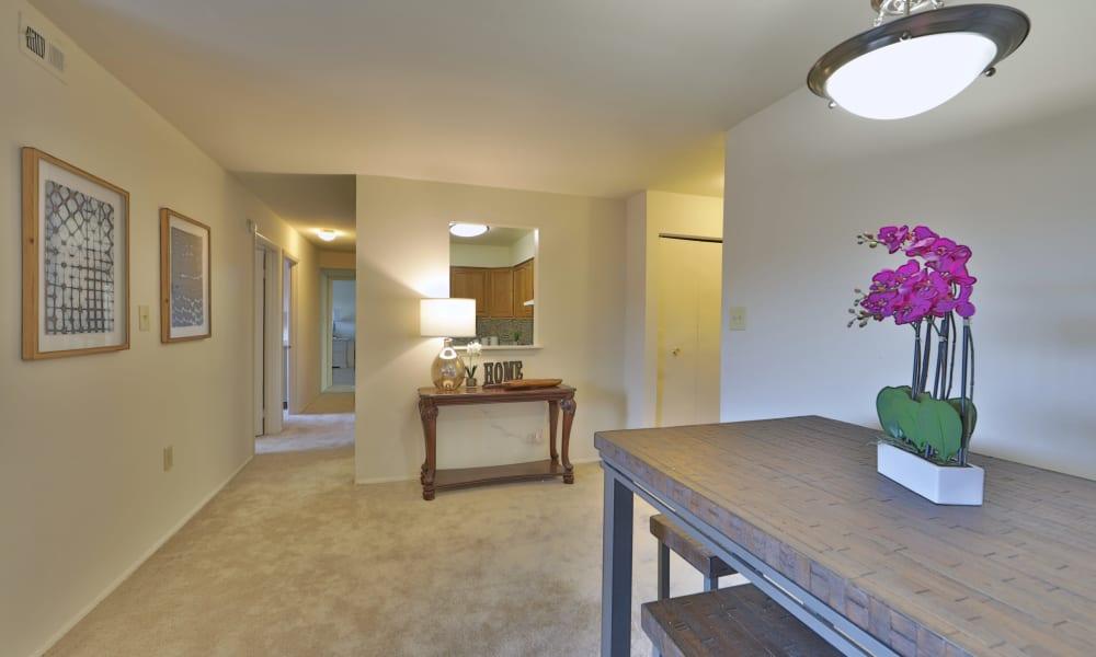 Apartments in Glen Burnie, Maryland