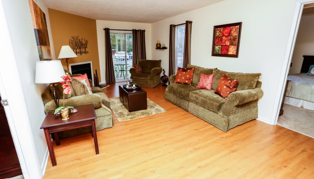 Norfolk va apartments near virginia beach water 39 s edge - 2 bedroom apartments in norfolk va ...