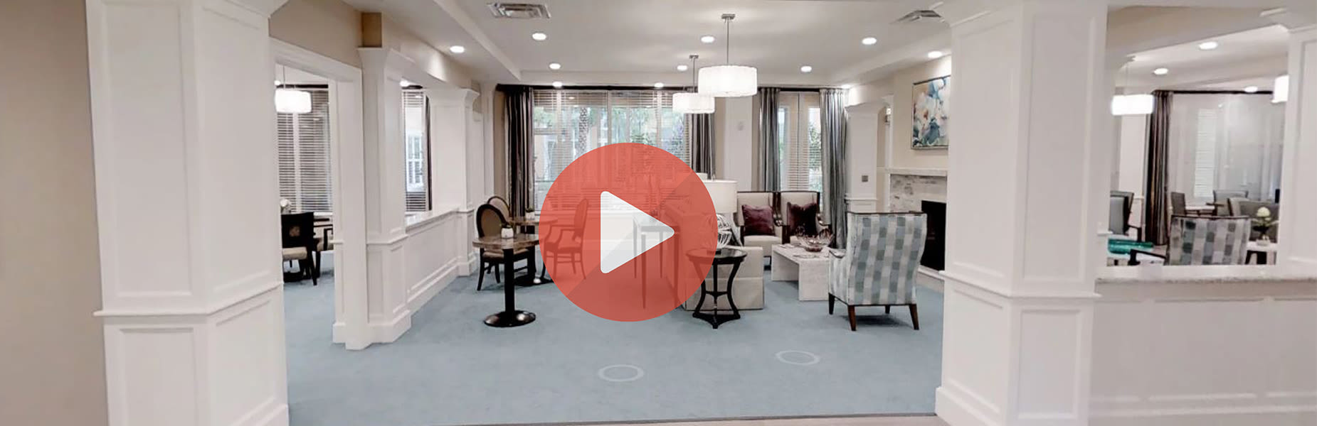 Watch the virtual tour for Symphony at Delray Beach in Delray Beach, Florida.