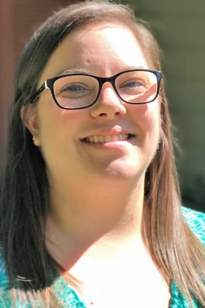 Cece Martin, Memory Care Coordinator at The Springs at Clackamas Woods in Milwaukie, Oregon