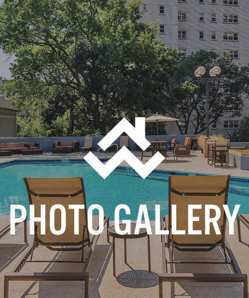 Sneak a peek at the wonderful Prospect Place Photo Gallery