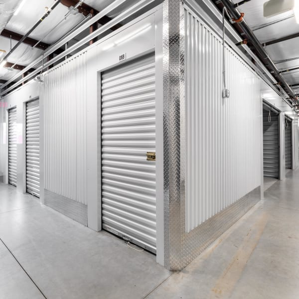Climate Controlled Storage Kissimmee, Storage Units In Kissimmee Fl 34743