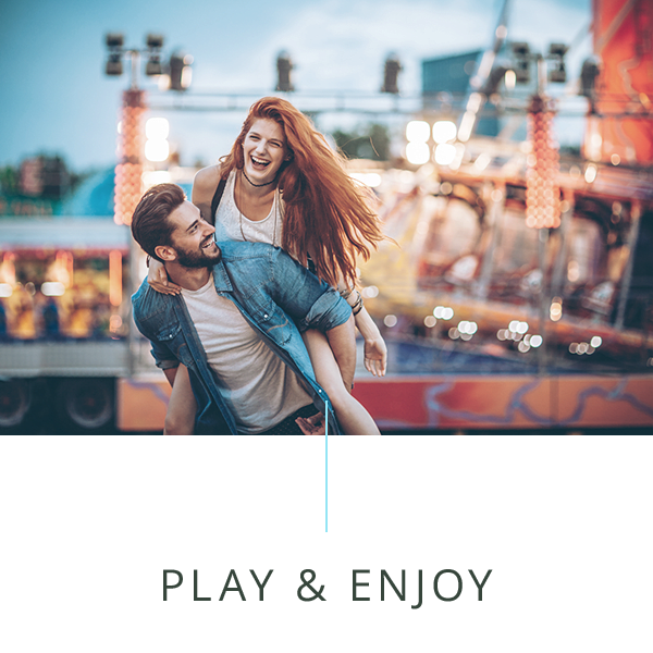 Play and enjoy icon of Preston View in Morrisville, North Carolina