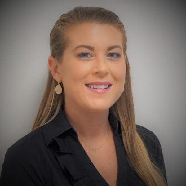 Amanda Howe, Sales Director at Inspired Living Delray Beach in Delray Beach, Florida