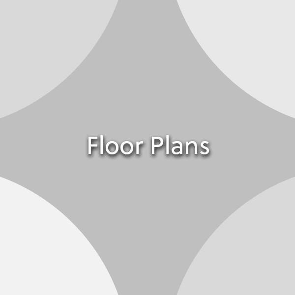Link to floor plans at Level at 401 in Raleigh, North Carolina