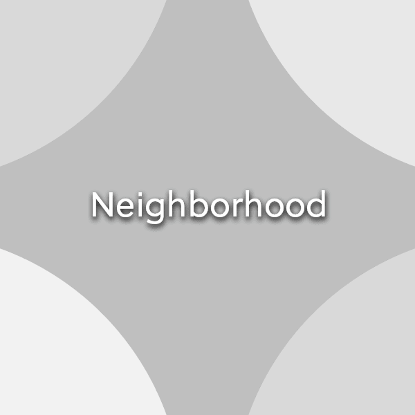 Link to neighborhood info for Level at 401 in Raleigh, North Carolina