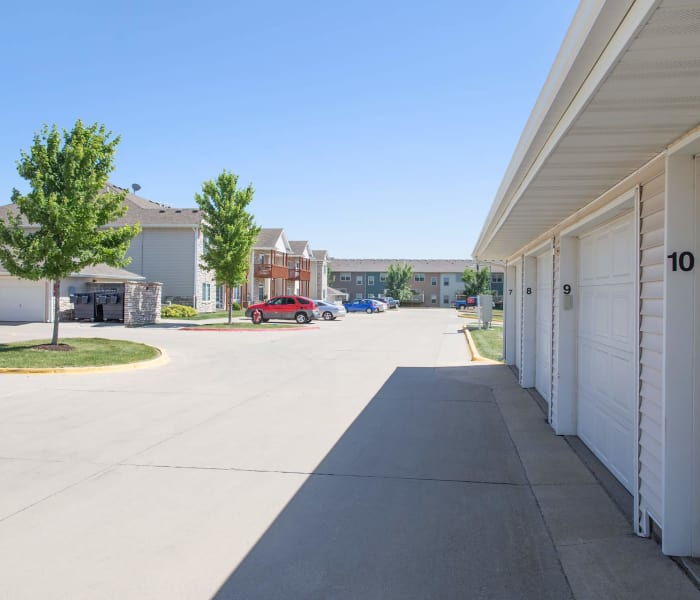 Apartments At Iowa: Grimes, IA Apartments For Rent