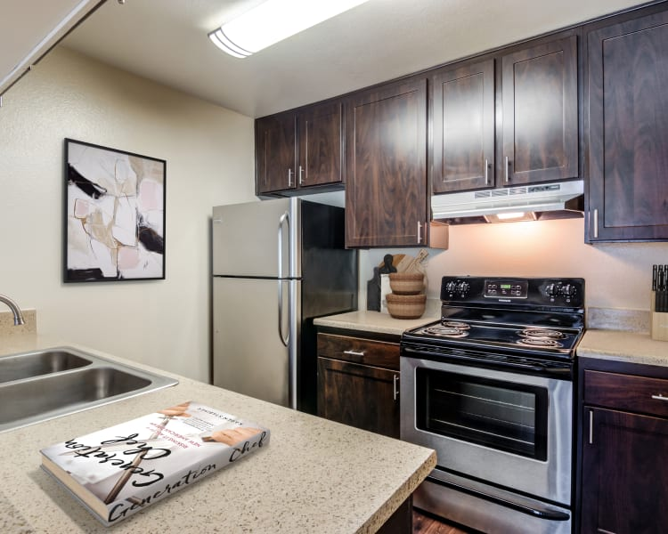 Click to see our floor plans at Hillside Terrace Apartments in Lemon Grove, California