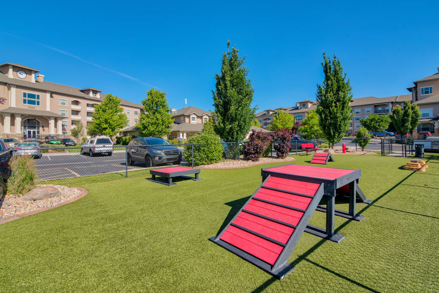 Meadowbrook Station | Salt Lake City, UT Apartments in ...
