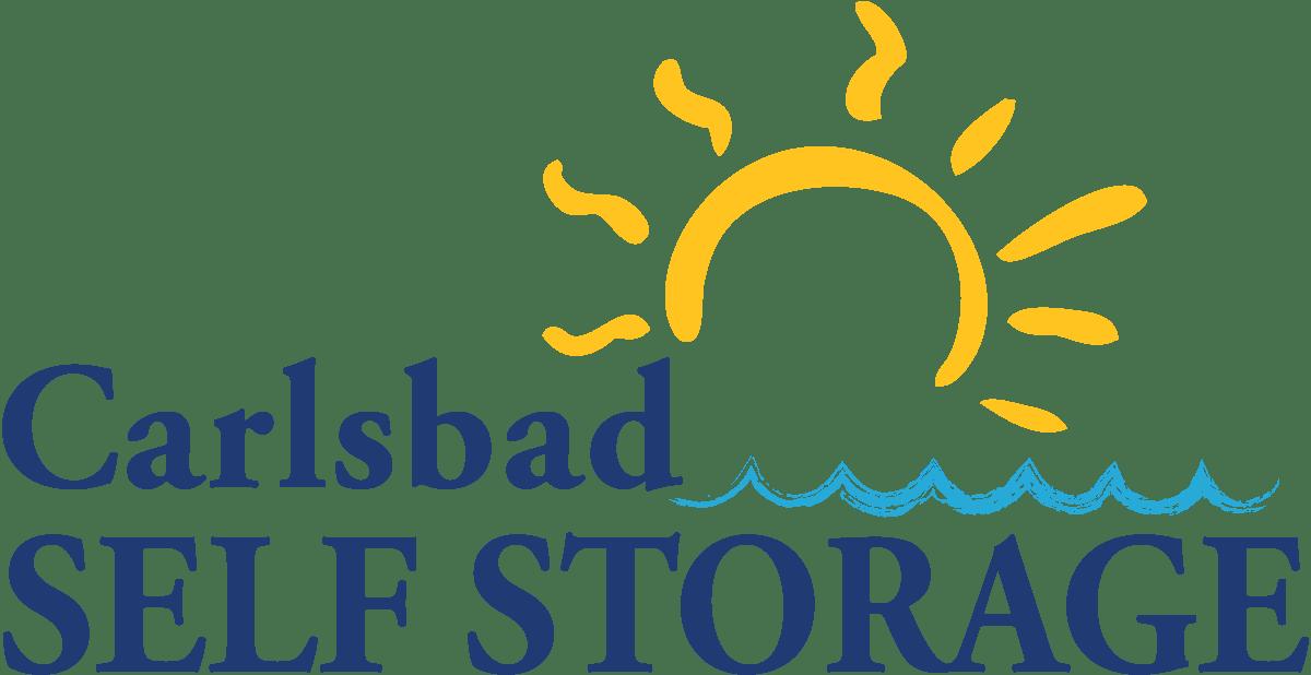 Carlsbad Self Storage