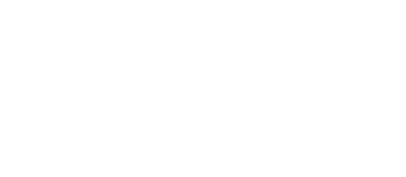 Sienna Heights Apartment Homes