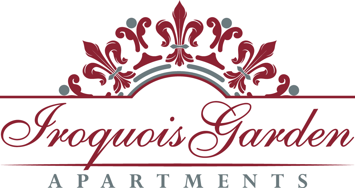 Iroquois Garden Apartments