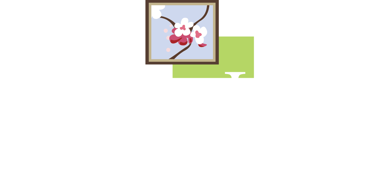 Cherry Lane Apartment Homes