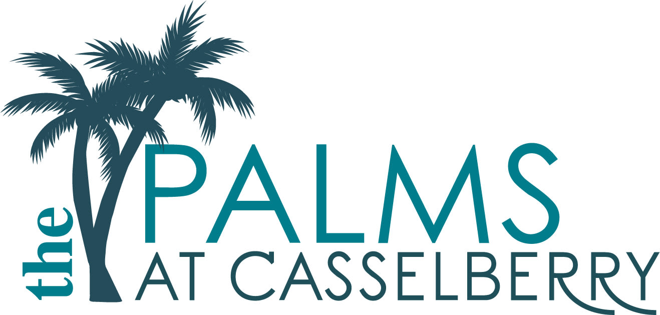The Palms at Casselberry