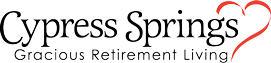 Cypress Springs Gracious Retirement Living