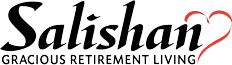 Salishan Gracious Retirement Living