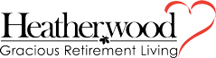 Heatherwood Gracious Retirement Living