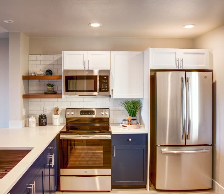 Mill Valley, CA Apartments In Marin County