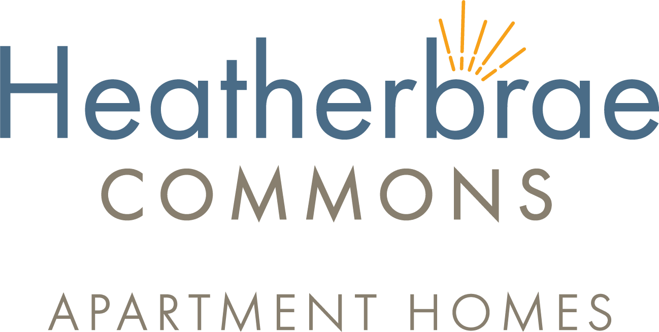 Heatherbrae Commons