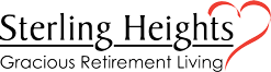Sterling Heights Gracious Retirement Living