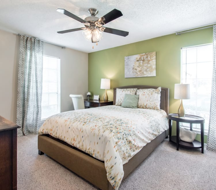Lewisville Apartments: Lewisville Apartments & Townhomes For Rent