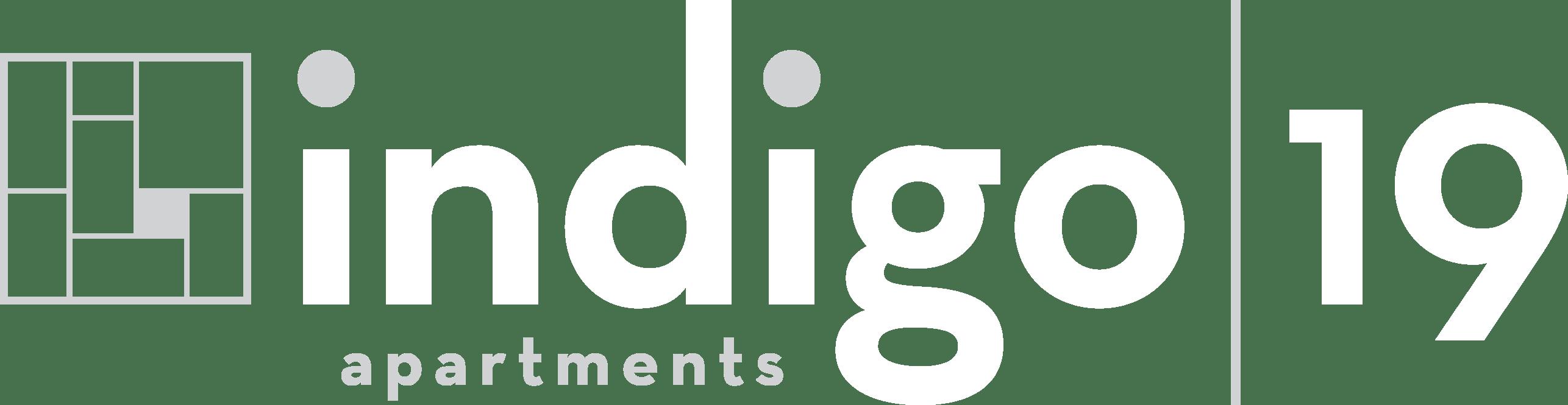 Indigo 19