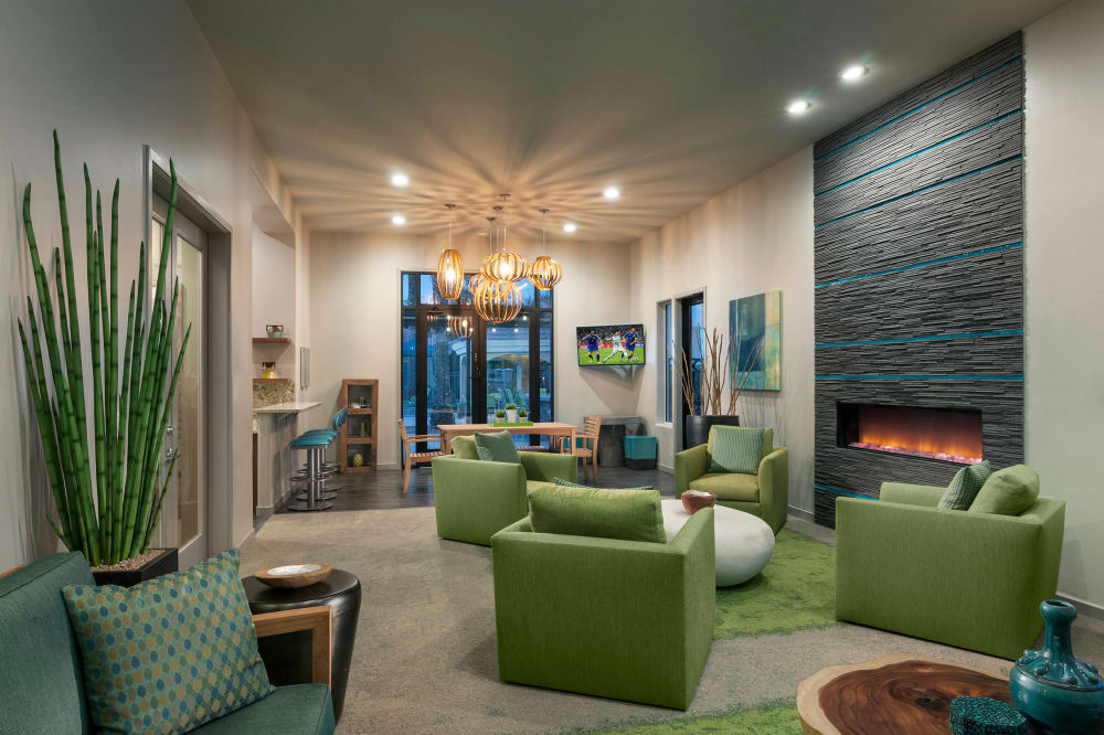 View the floor plans at Mira Santi in Chandler, Arizona