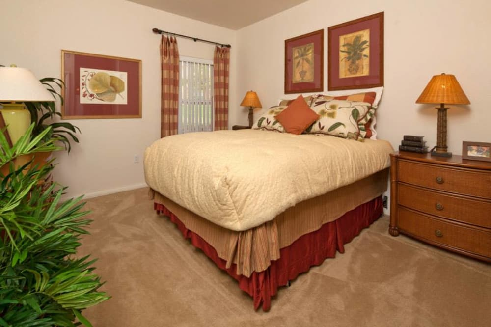 View the floor plans at Shadow Hills at Lone Mountain in Las Vegas, Nevada